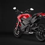 Semua Komponen Utama Motor Listrik ITS-Garasindo Murni Dibuat di Indonesia