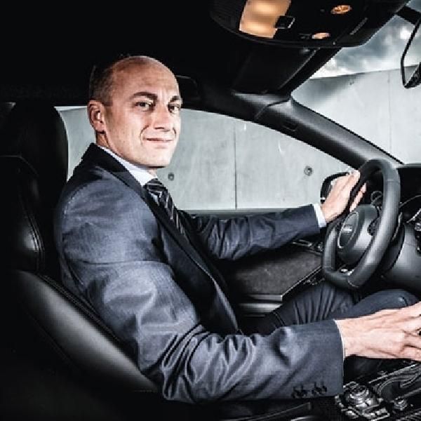 Audi Bakal Kehilangan Kepala Pengembangan Powertrain