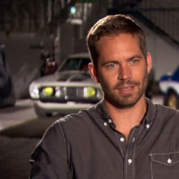 7 Mobil Mendiang Paul Walker Dicuri