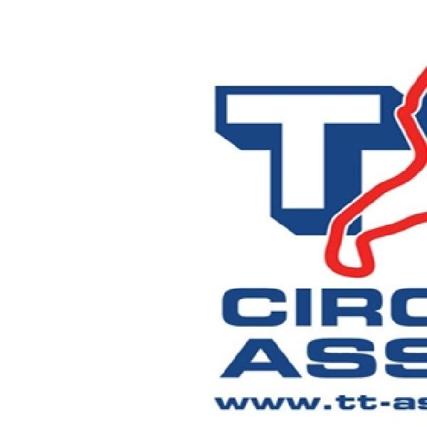 MotoGP: Menghitung Hari Jelang GP Assen