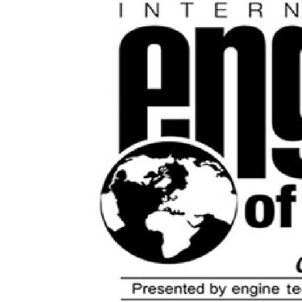 Peugeot Raih Penghargaan Mesin Ber-cc Kecil Terbaik