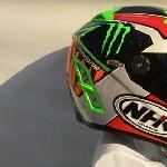DMI Rilis 6 Helm NHK dan GM Terbaru