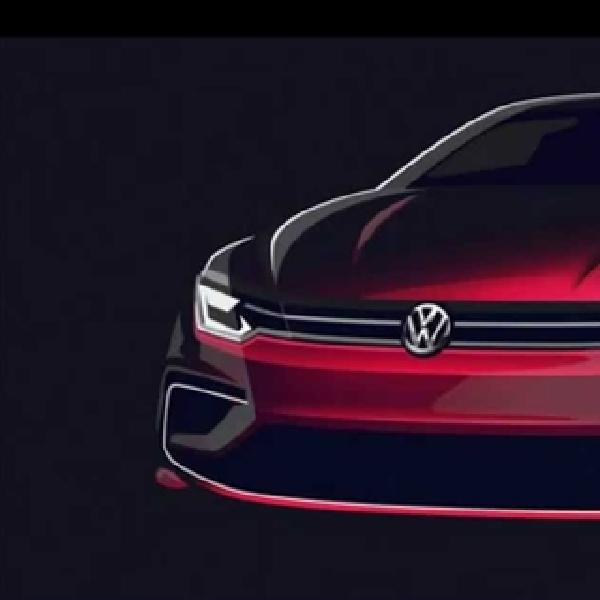 Volkswagen Jetta Diharapkan Bergaya Body Coupe
