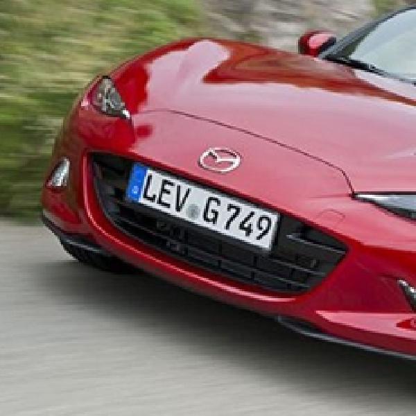 Inilah Perubahan 2 Model Kia Berlabel Platinum