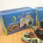 Super Spring GPS Tracker VT90M Dibanderol Murah