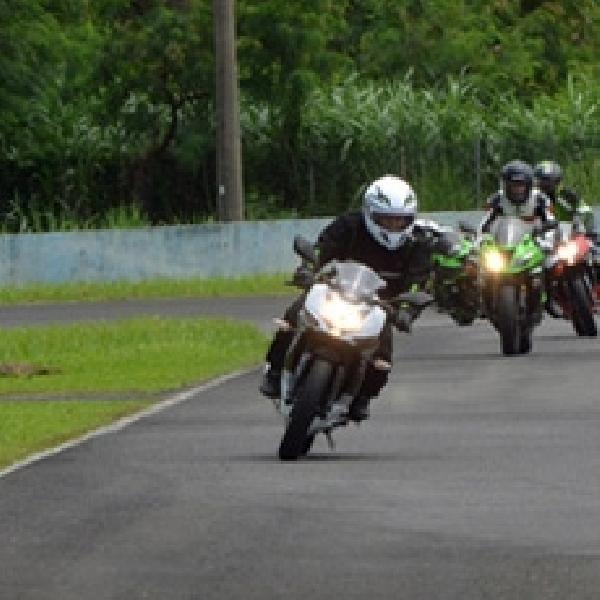 Kawasaki Manjakan Konsumen dengan Sejumlah Program
