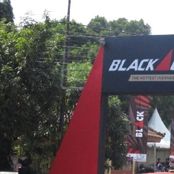 BlackAuto Battle Siap Gemparkan Kota Malang