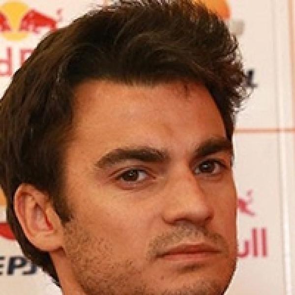 MotoGP: Pedrosa Ingin Cicipi Suzuka 8 Hours