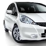 Penjualan Honda Melesat Tajam di Bulan Agustus 2015