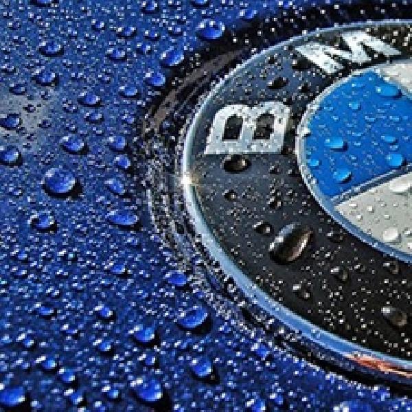 Inilah Generasi Baru Mesin Diesel BMW