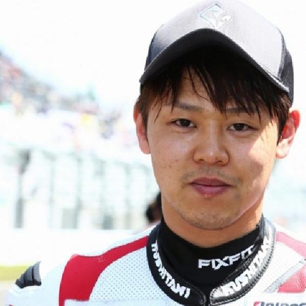 MotoGP: Honda Mengutus Empat Pebalap Wild Card di Motegi