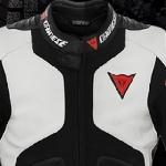 MotoGP: Dainese Rayakan 1000 Produksi Airbag di Misano