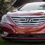 Mantan CEO Hyundai akan Pimpin Program Mobil Otonom Google