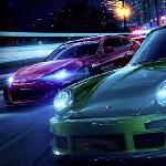 Menanti Luncurnya Need For Speed 3