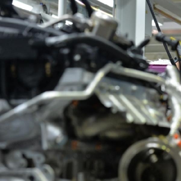 BMW Sedang Kembangkan Mesin Baru 3 dan 4 Silinder