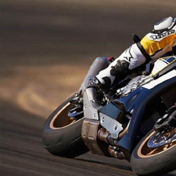 Yamaha Luncurkan R1 Edisi Khusus Ulang Tahun