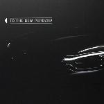 Proton Perdana Dipastikan Kembali Pakai Desain Honda Accord