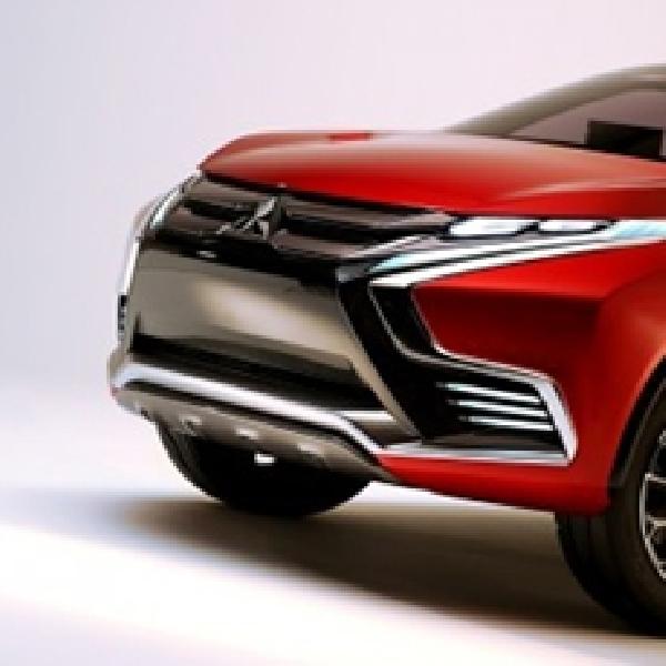 Mitsubishi Tegaskan Pengganti Evo Lancer Bukan Sedan Tapi SUV