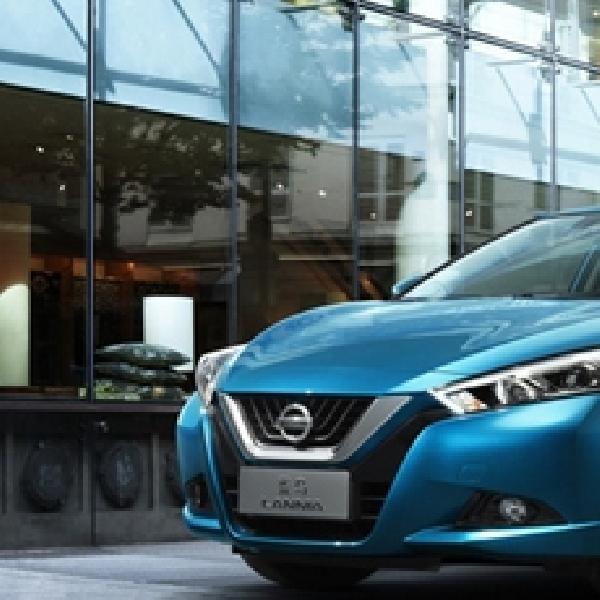 Nissan Berencana Kenalkan Transmisi CVT Baru