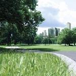 Bridgestone Ecopia EP150, Ban Resmi New Avanza dan New Xenia