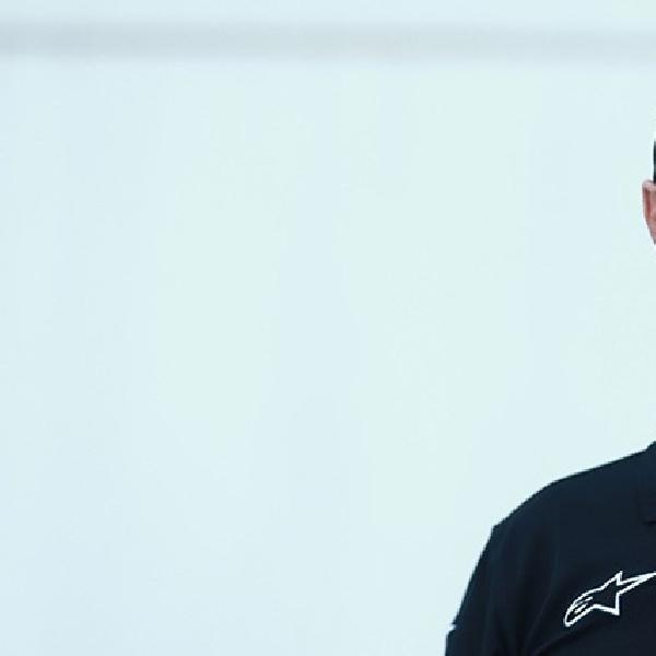 MotoGP: Wajar Jika Rossi Marah