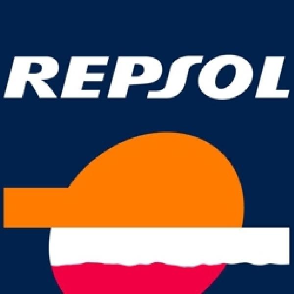 MotoGP: Repsol Kecam Aksi Rossi di Sepang