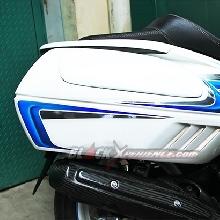 Side Box Custom