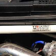 Strut bar Ultra Racing