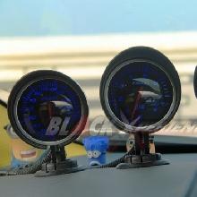 Tachometer Defi