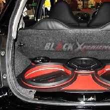 Audio di-support oleh Pioneer