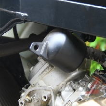 Tabung Ris Honda Dash