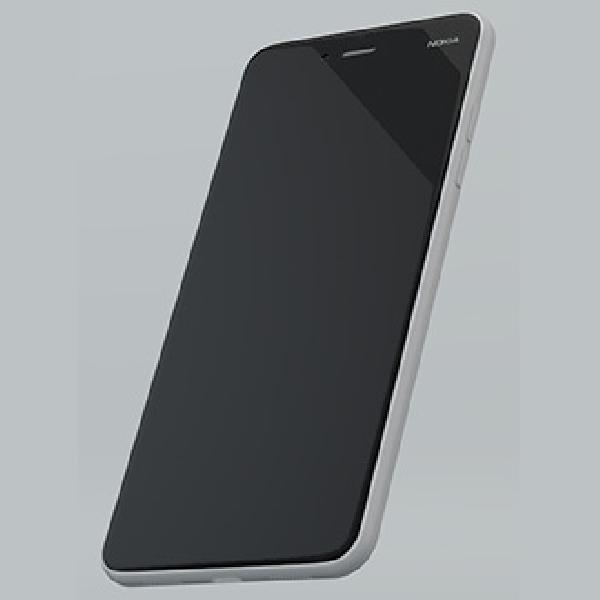 Nokia akan Bangkit dengan Smartphone Android?