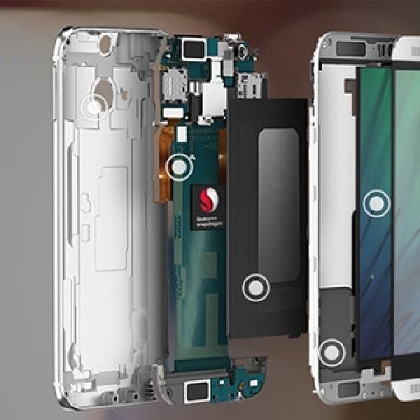Petinggi HTC Janjikan Kejutan Besar Di 2015