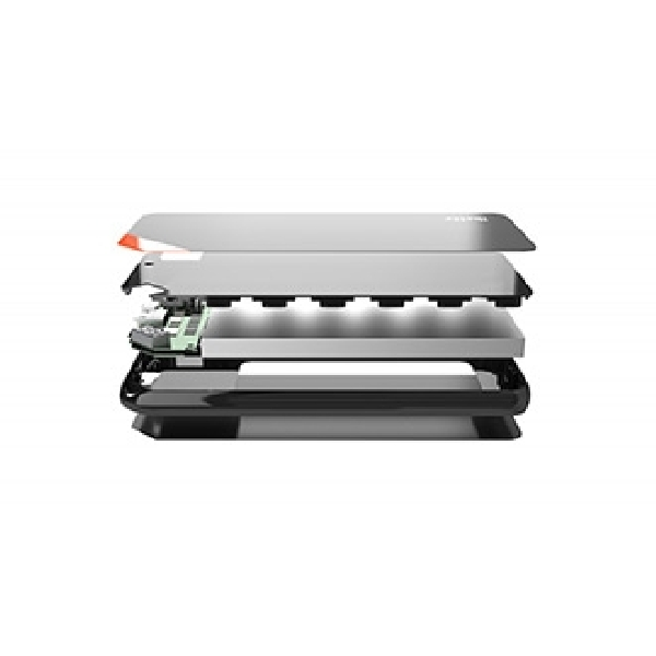 Charge Penuh iPhone 6 Dalam 15 Menit Menggunakan ASAP Charger