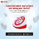 Trend Micro Gandeng Asus Perkuat Pengamanan Perangkat Mobile