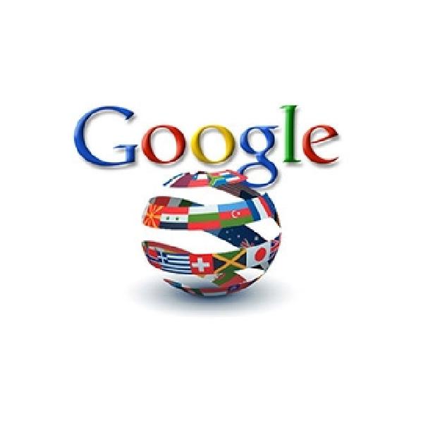 Google Translate akan Bawa Fitur Terjemahkan Suara Langsung