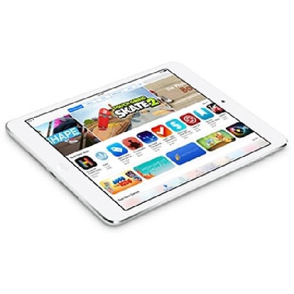 Harga Aplikasi dan Game di Apple Store Segera Naik