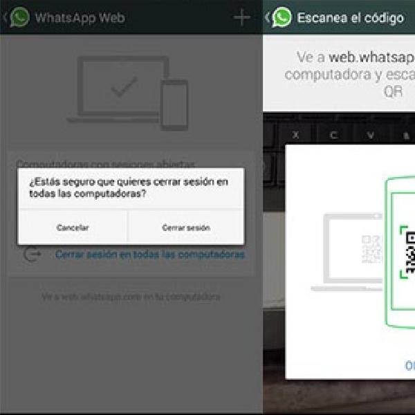 Bocoran Muncul, Web Client Mampukan Pengguna WhatsApp Chatting di PC