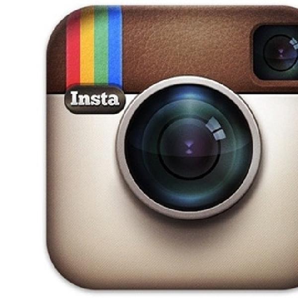 Instagram Mulai Uji Coba Versi Beta