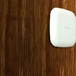 D-Link Hadirkan Wireless AC yang Berkonektivitas Super Cepat