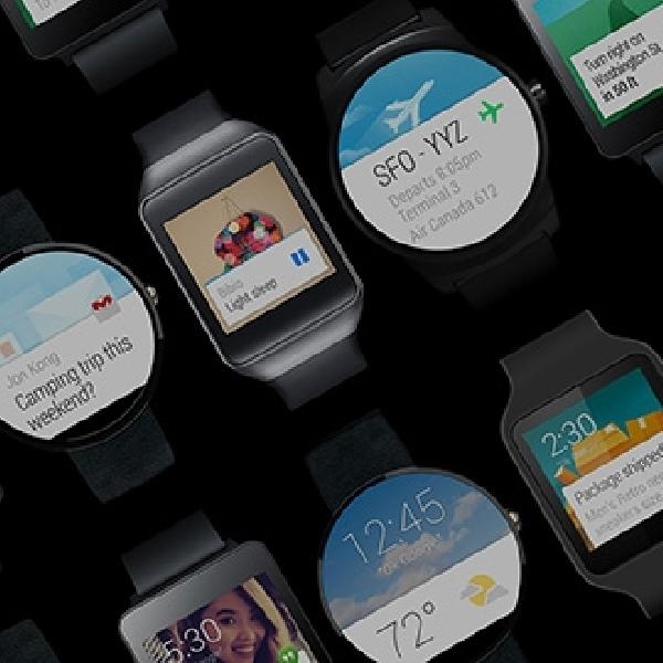 Motorola Moto 360 Rajai Pasar Android Wear