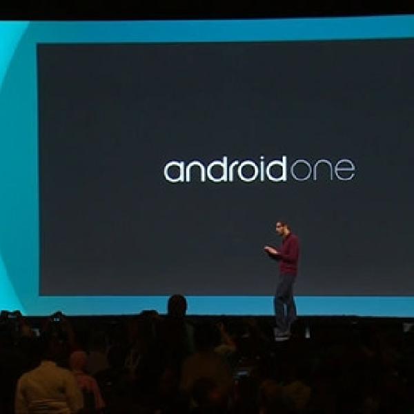 Download Gratis Aplikasi Tanpa Kuota Internet Android One