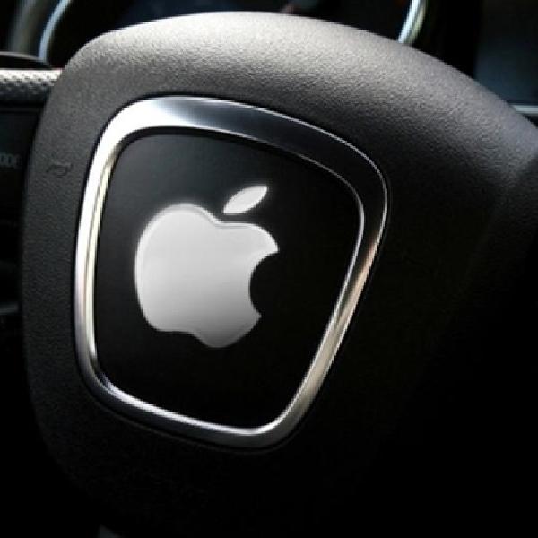 Apple Kembangkan Mobil Listrik, Andalkan Arsitek Ford
