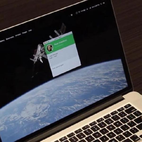 Aplikasi Pushbullet Mampukan Berkirim Pesan Line dan WhatsApp Lewat PC