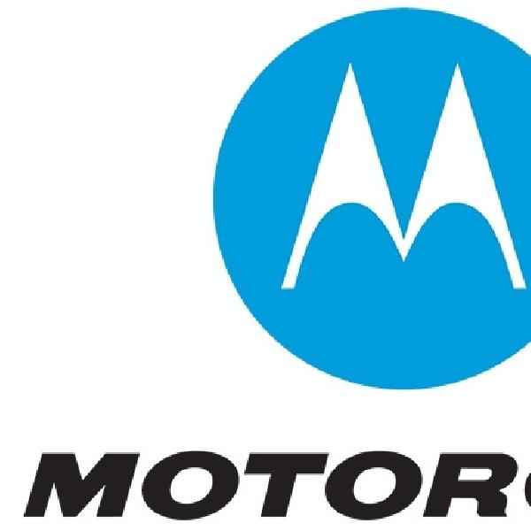 Motorola Lebarkan Layanan Moto Maker untuk Moto 36