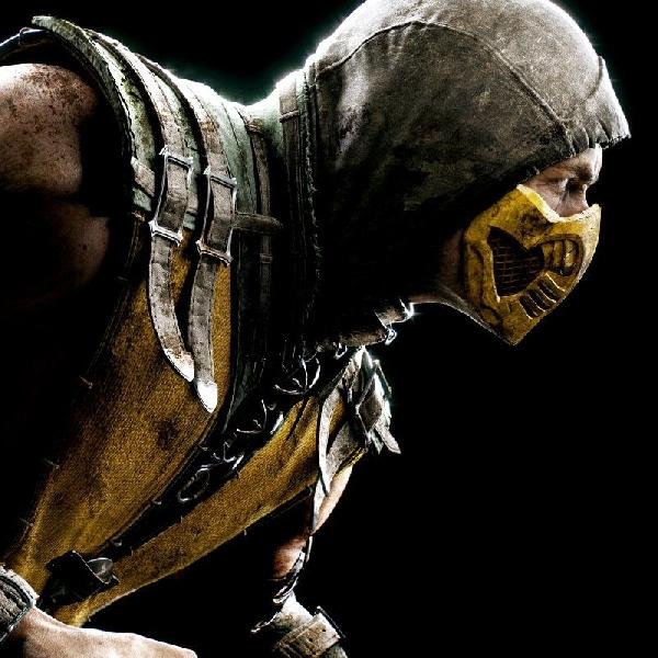 Game Pertarungan Brutal Mortal Kombat X Segera Hadir di Android dan iOS