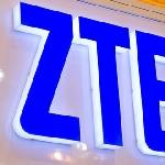 ZTE dan Telkom Indonesia Dirikan Pusat Inovasi IP-Based Video