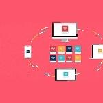 Browser Terbaru Opera Versi 28 Hadirkan Fitur Sinkronisasi Bookmark