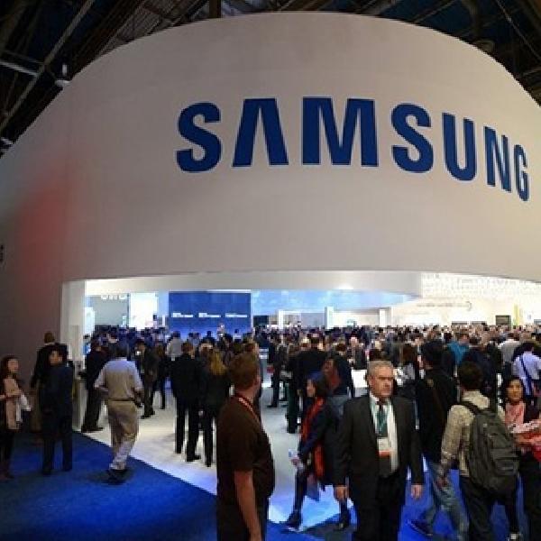 Samsung Berniat Pimpin Pasar Smartphone Kelas Bawah hingga Menengah