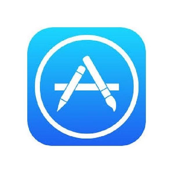 Update Beta iOS 8.3 Dapat Download Aplikasi Gratis Tanpa Ketik Password